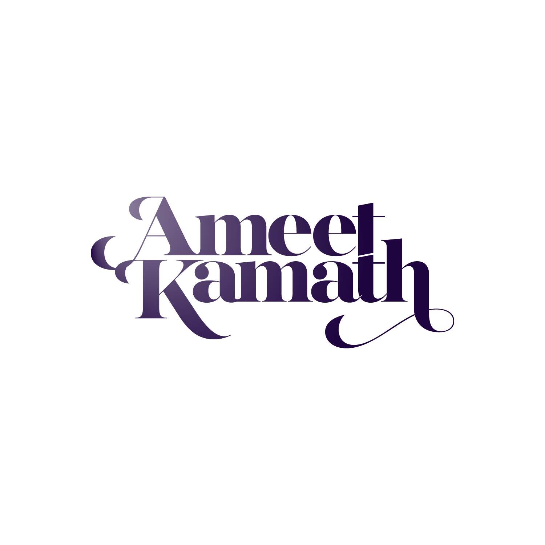 AmeetKamath