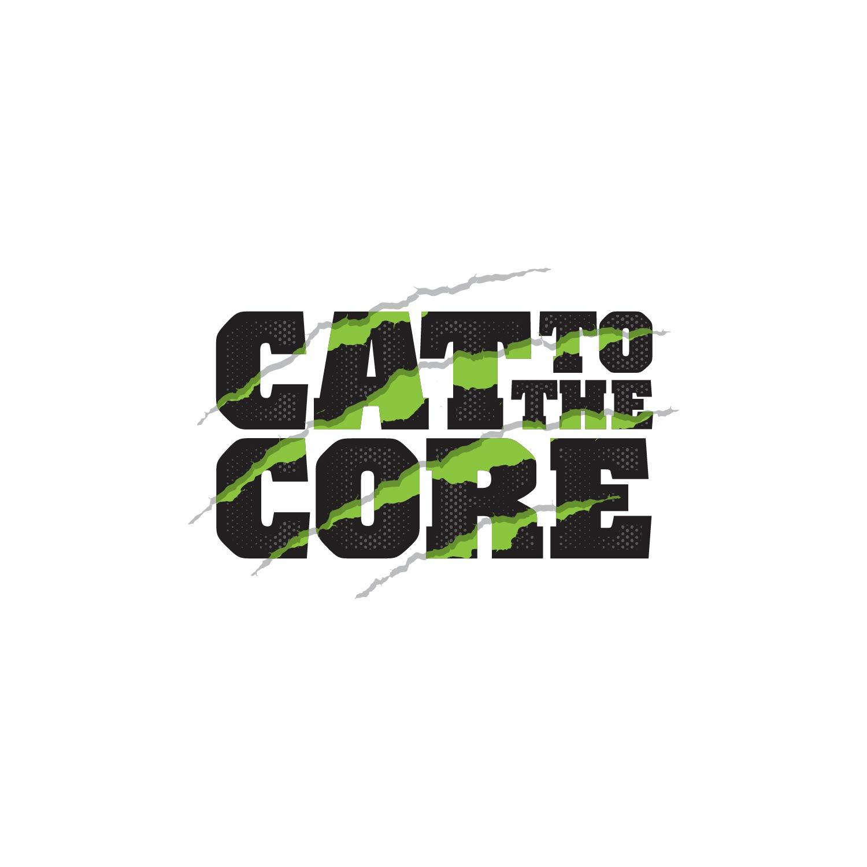 ArcticCat_2Core_Concept