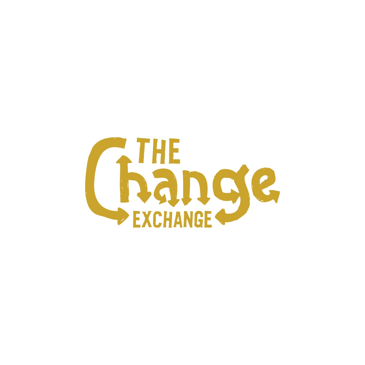 ChangeExchange