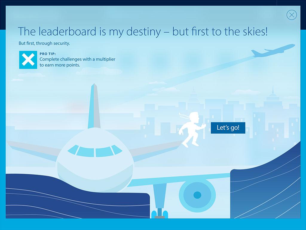 DBS_Defender_LoadScreen_Airport