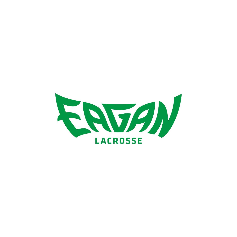 EaganLax_Type