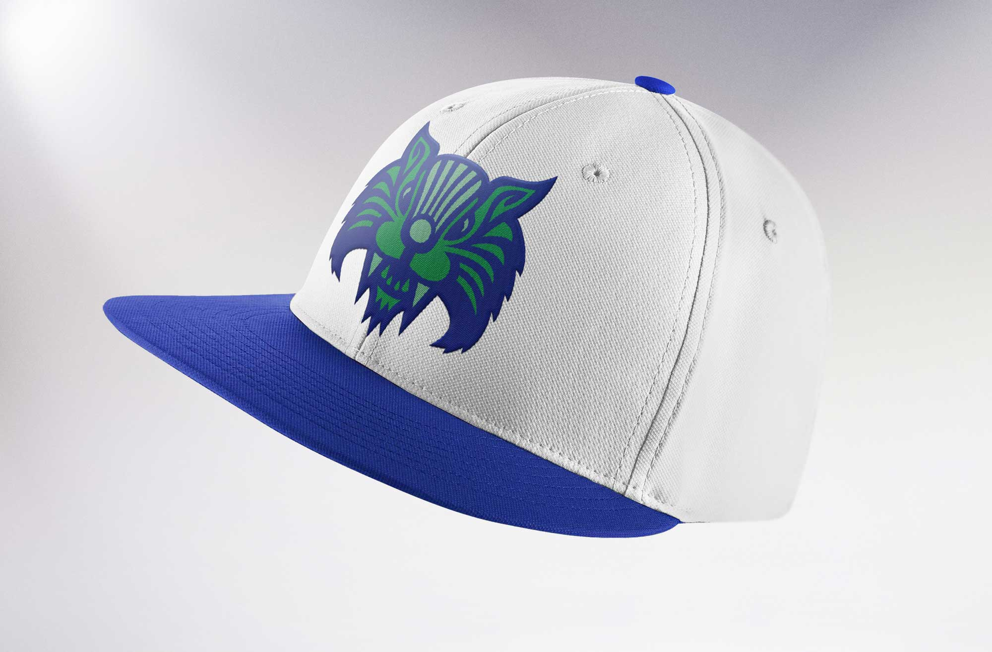 Eagan_Lax_Hat
