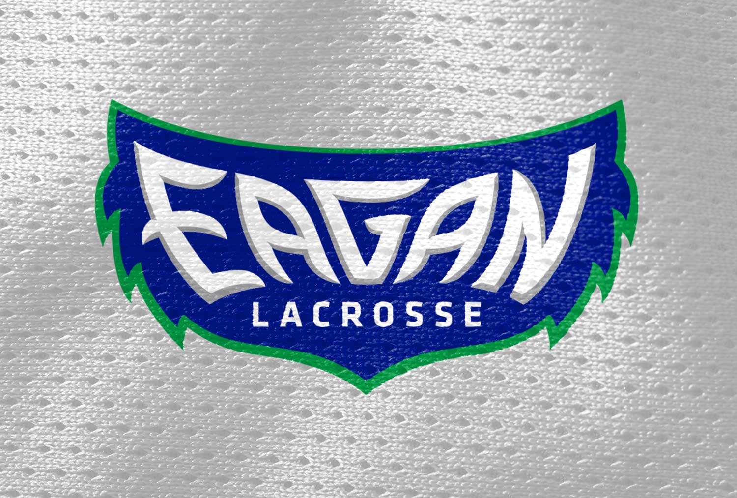 Eagan_Logo_Badge