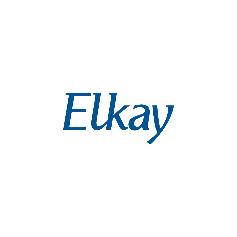Elkay_Concept