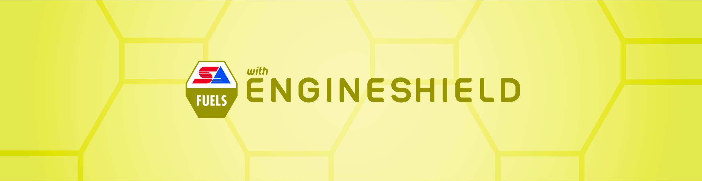 EngineShield_Concept@2x