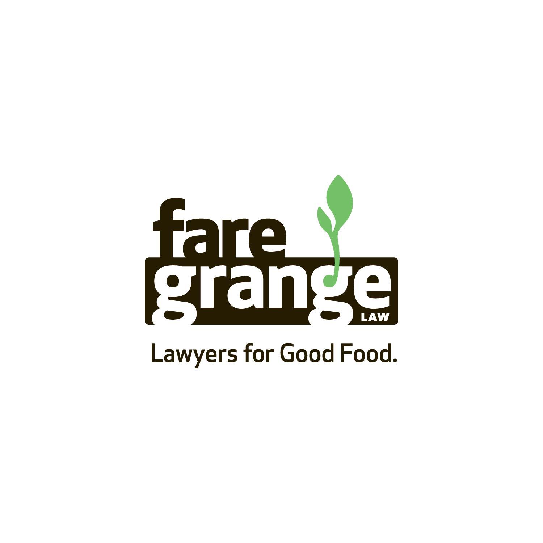 FareGrange