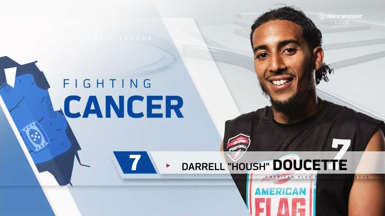 Graphics_AFFL_FightingCancer_Doucette
