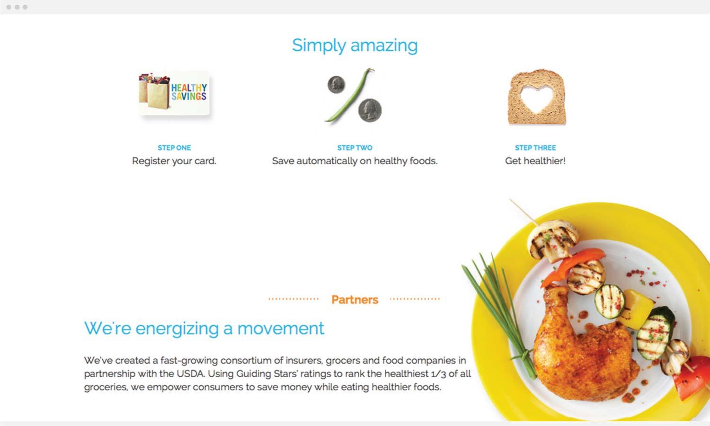 HealthySavings_2