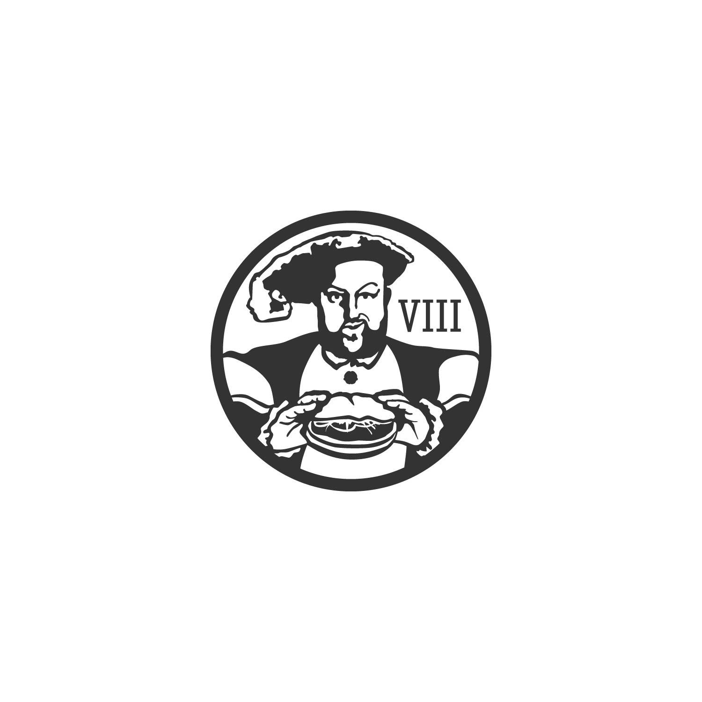 HenryVIII_Burger