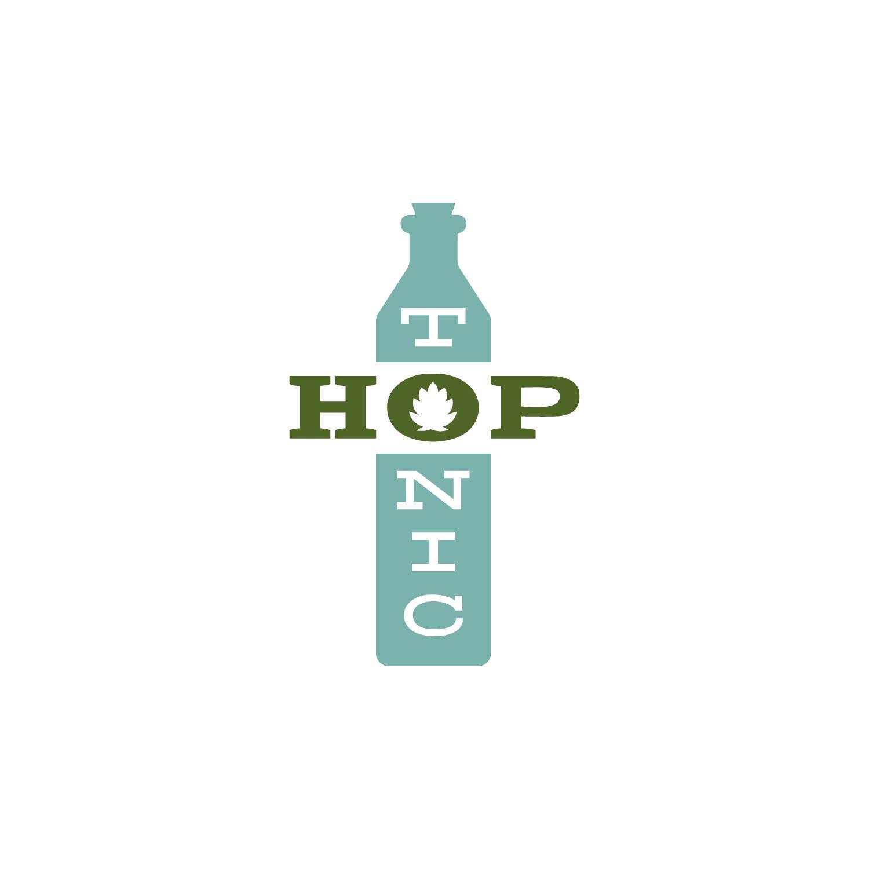 HopTonic