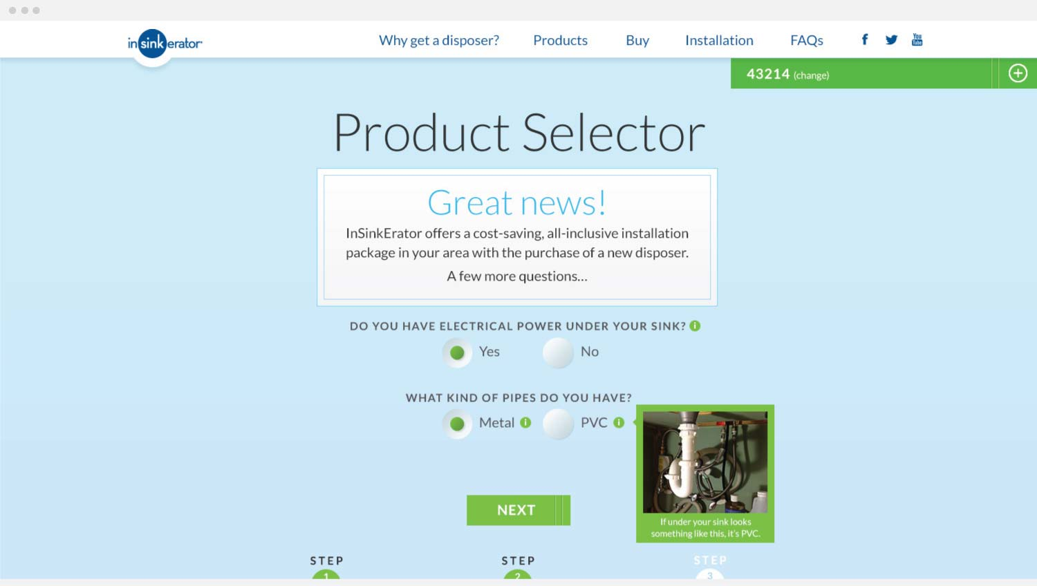ISE_STR_Product_Selector_3