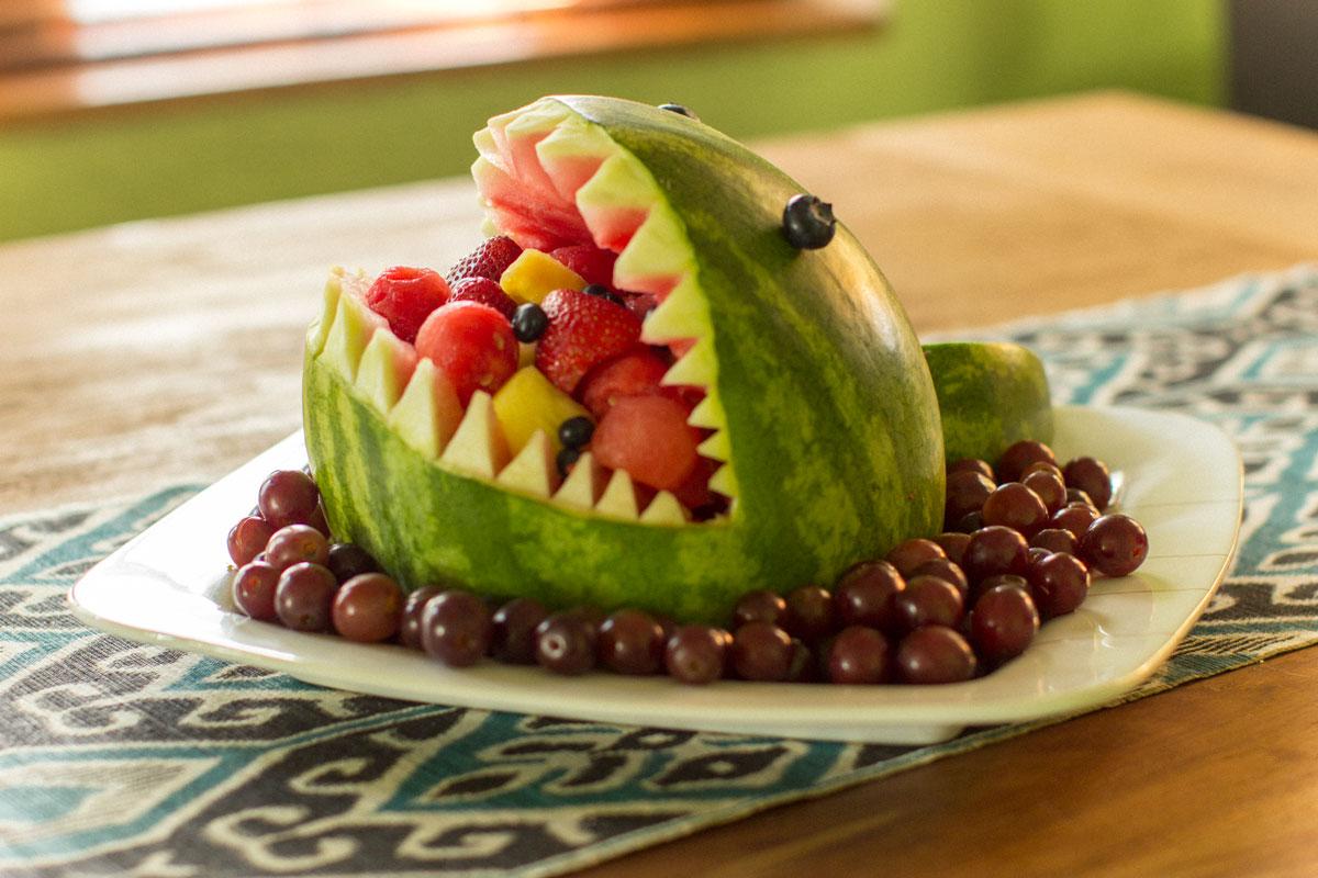 ISE_Watermelon_Shark