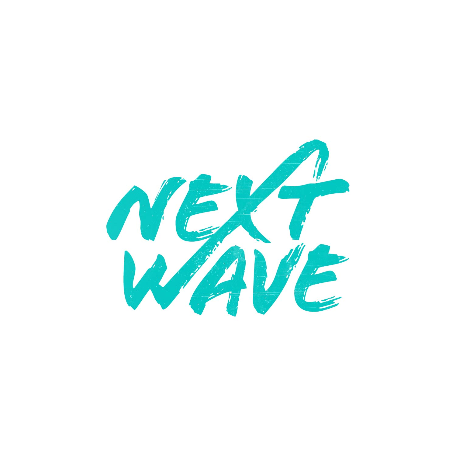 Next_Wave_Elkay