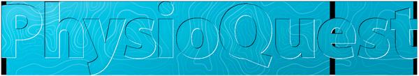 PhysioQuest-Mark