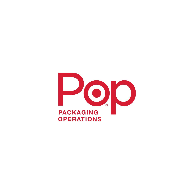Pop_Target_Concept
