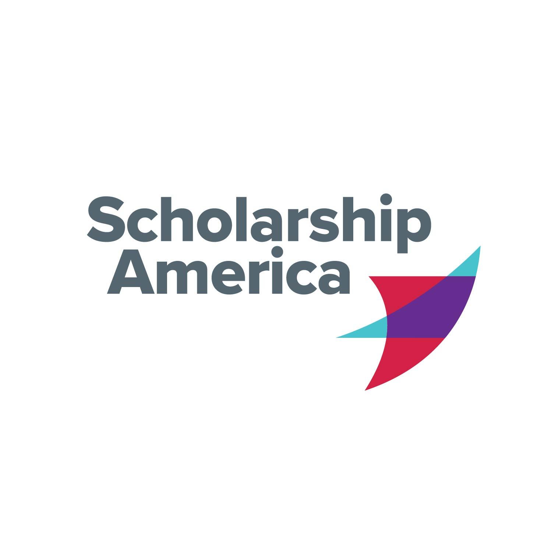 Scholarship_America_Concept