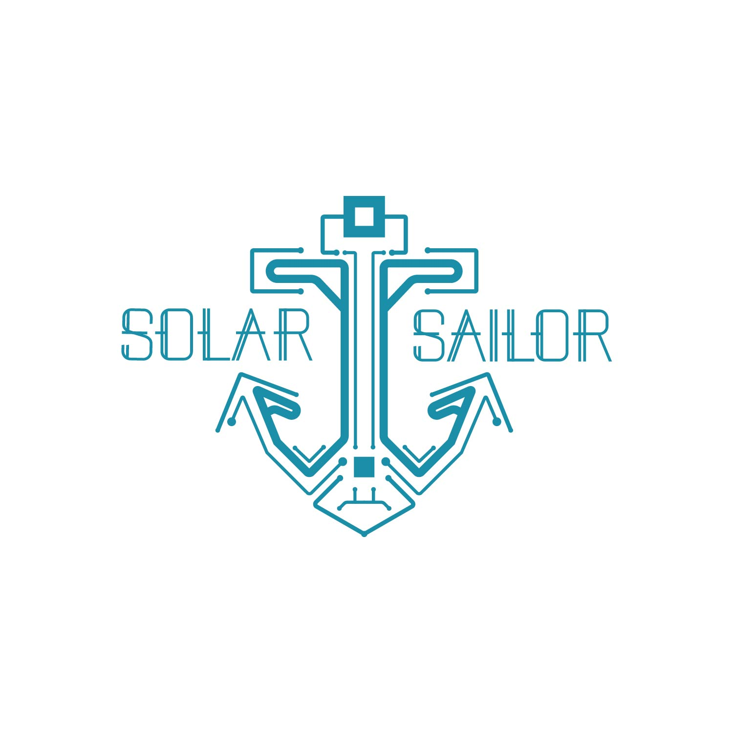 SolarSailor_Threadless