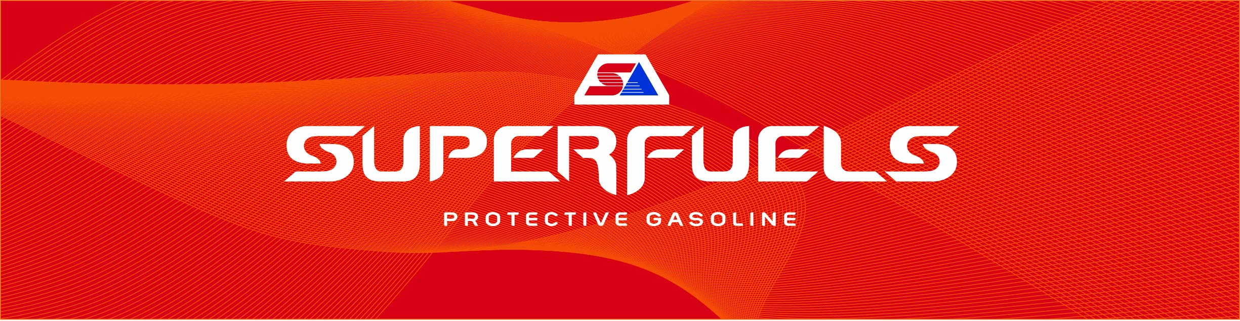 SuperFuels_Concept@2x