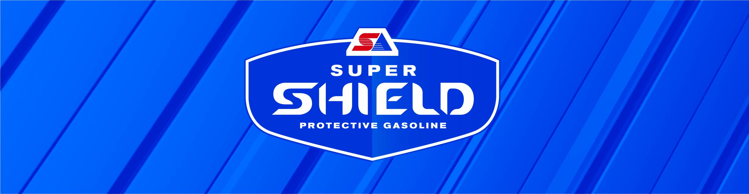 SuperShield_Concept@2x