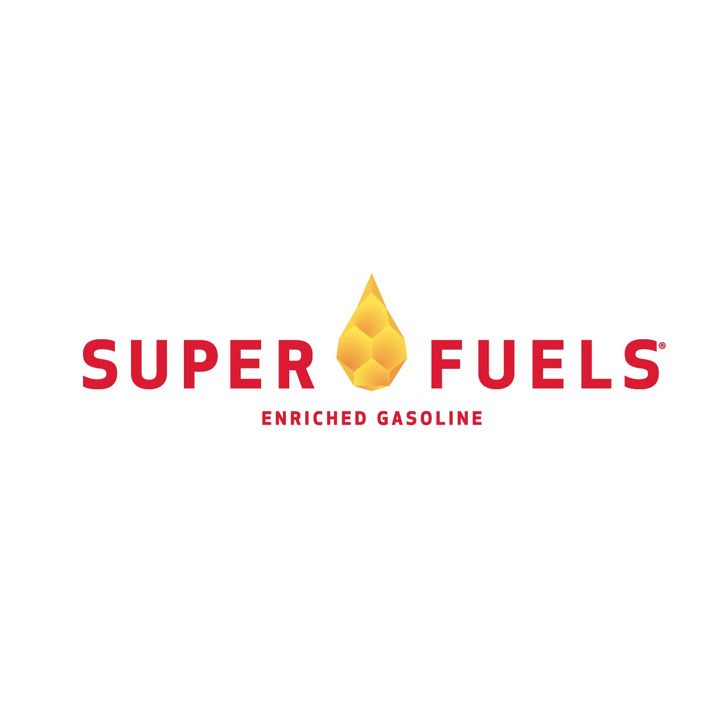 Superfuels_SA_2