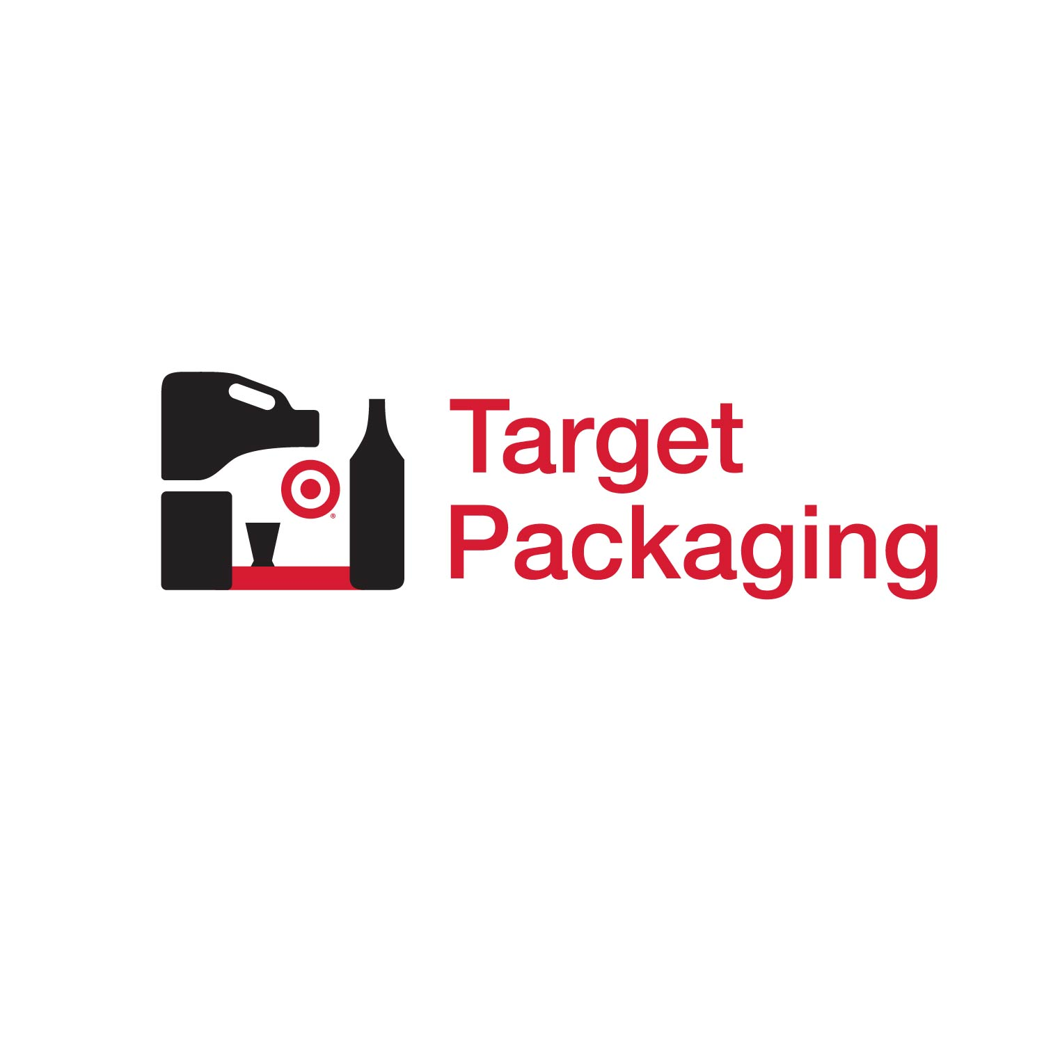 Target_Pack_Concept