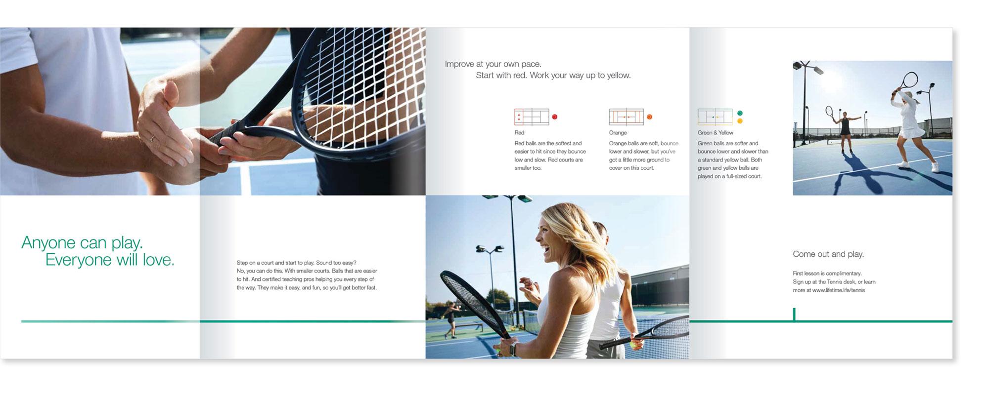 Tennis-Brochure-2-2000