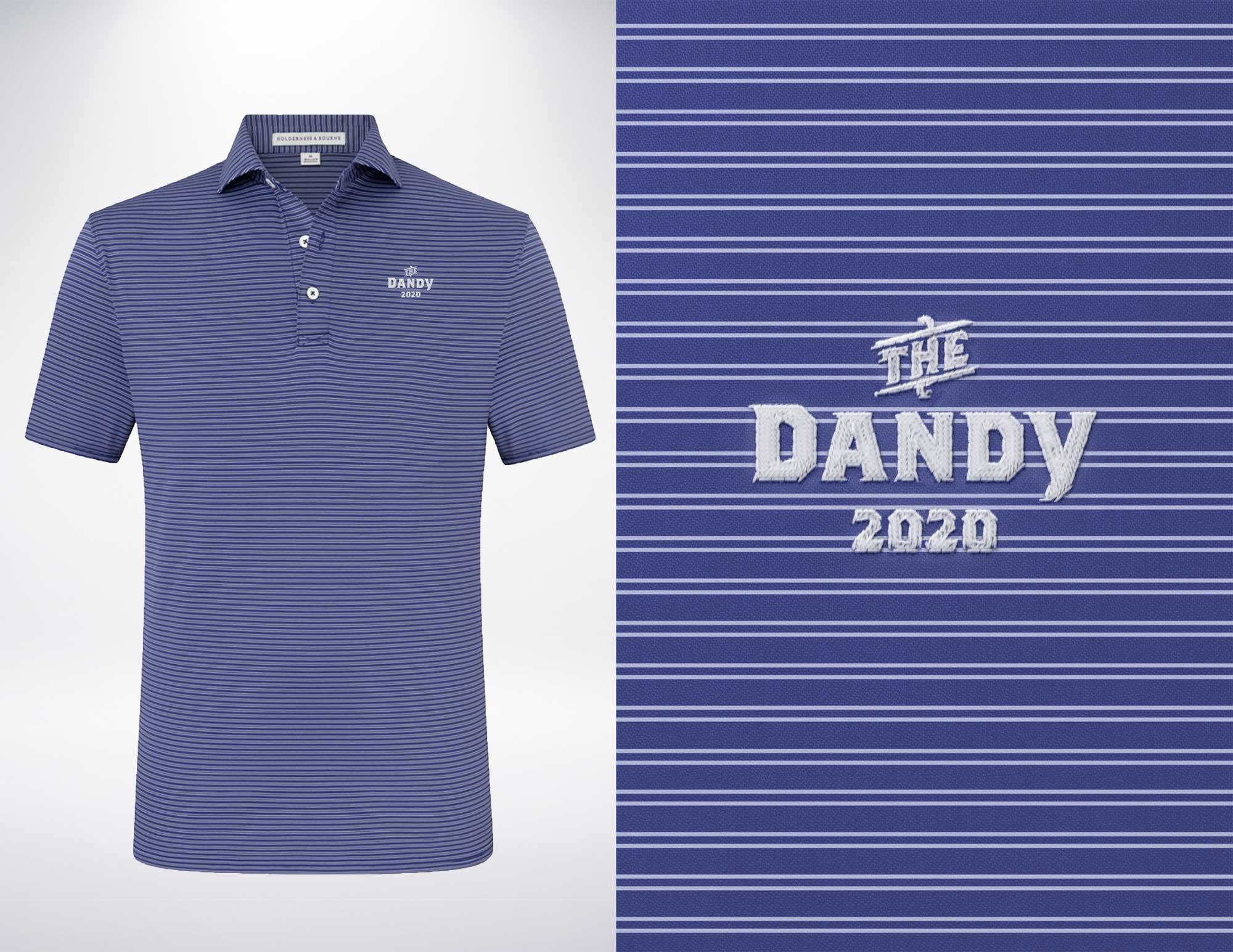 TheDandy_Shirt