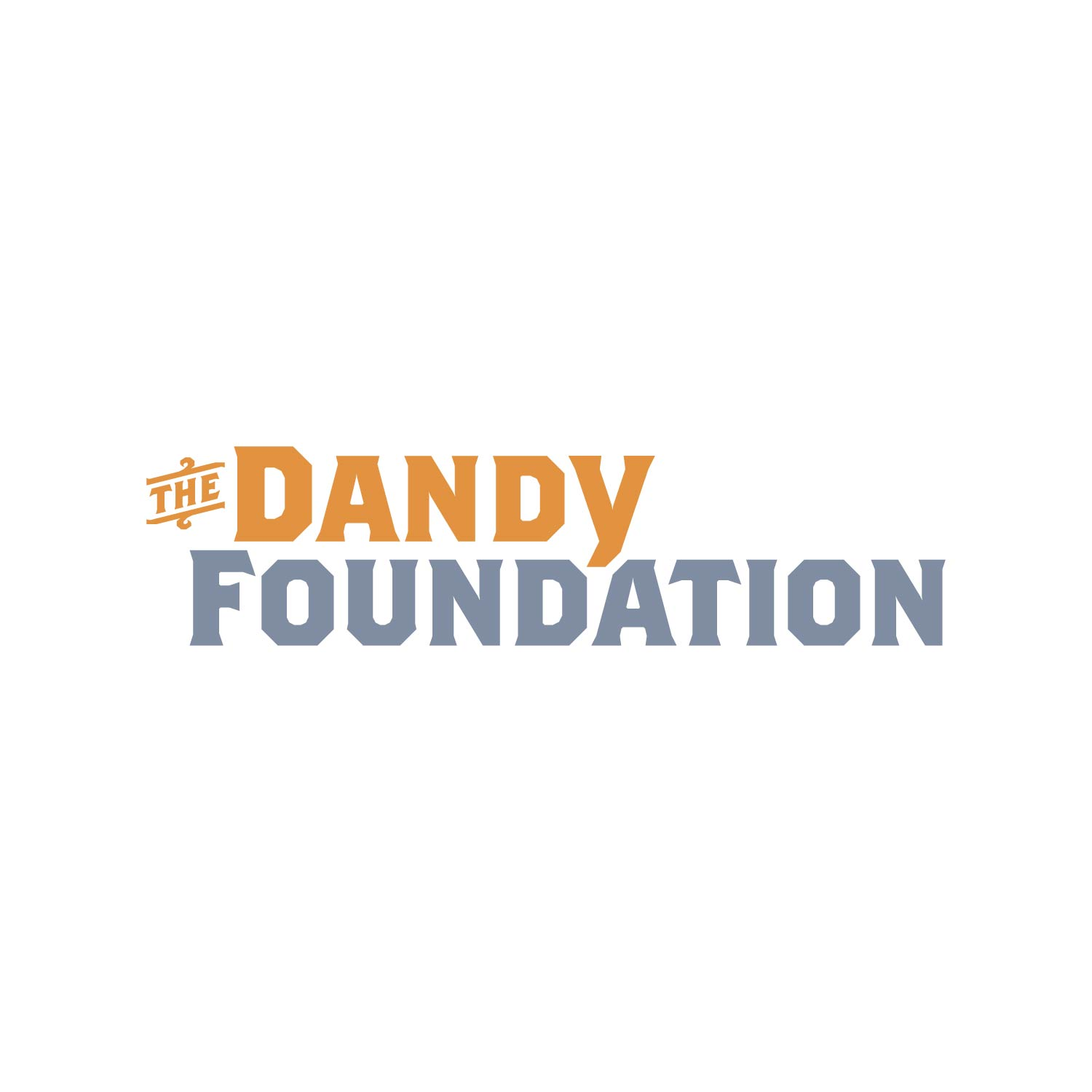 The_Dandy_Foundation
