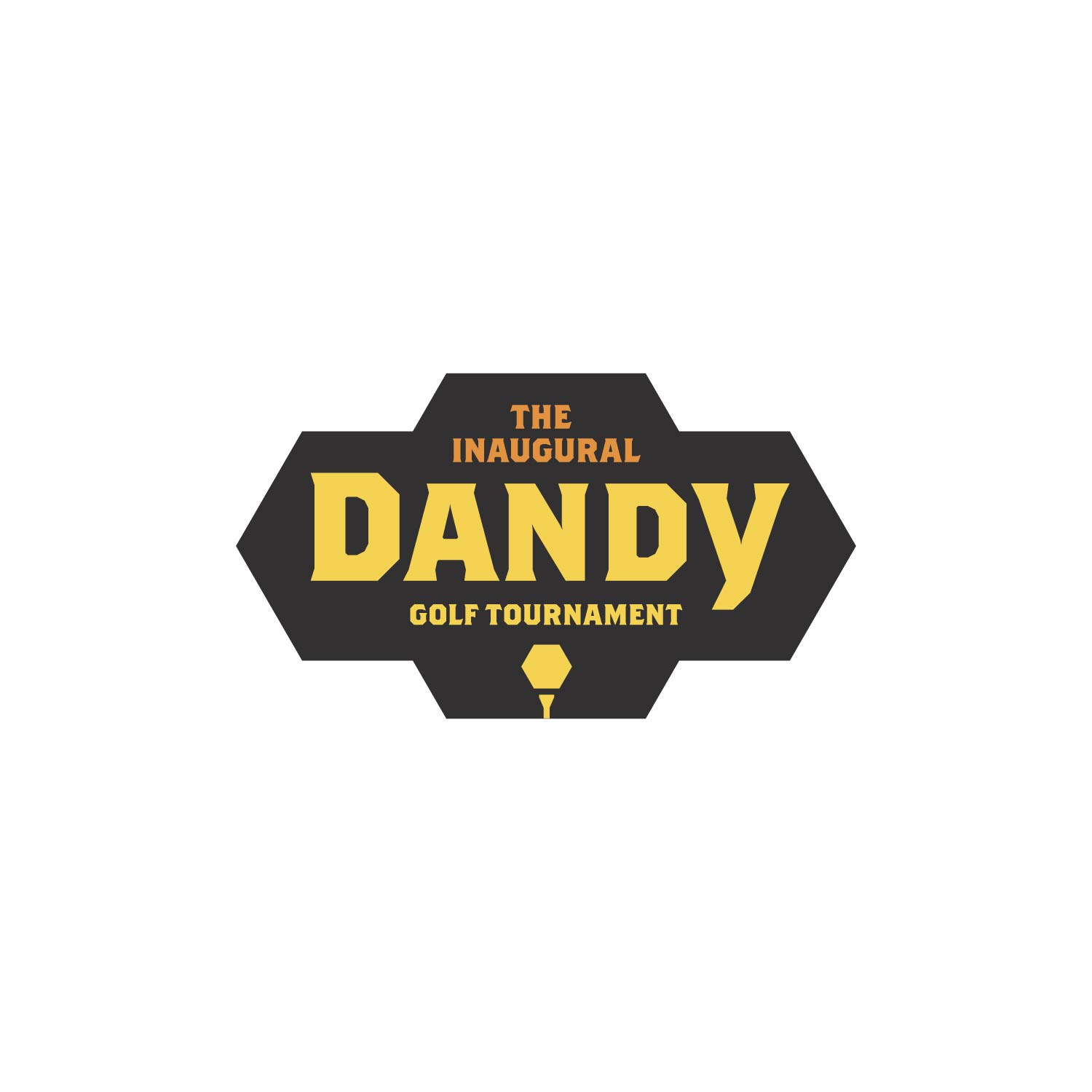 The_Dandy_Inaugural