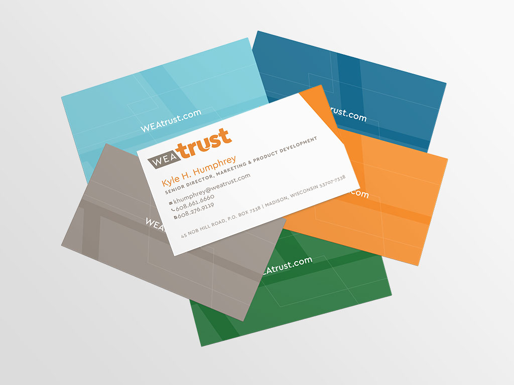 WEA_BusinessCards