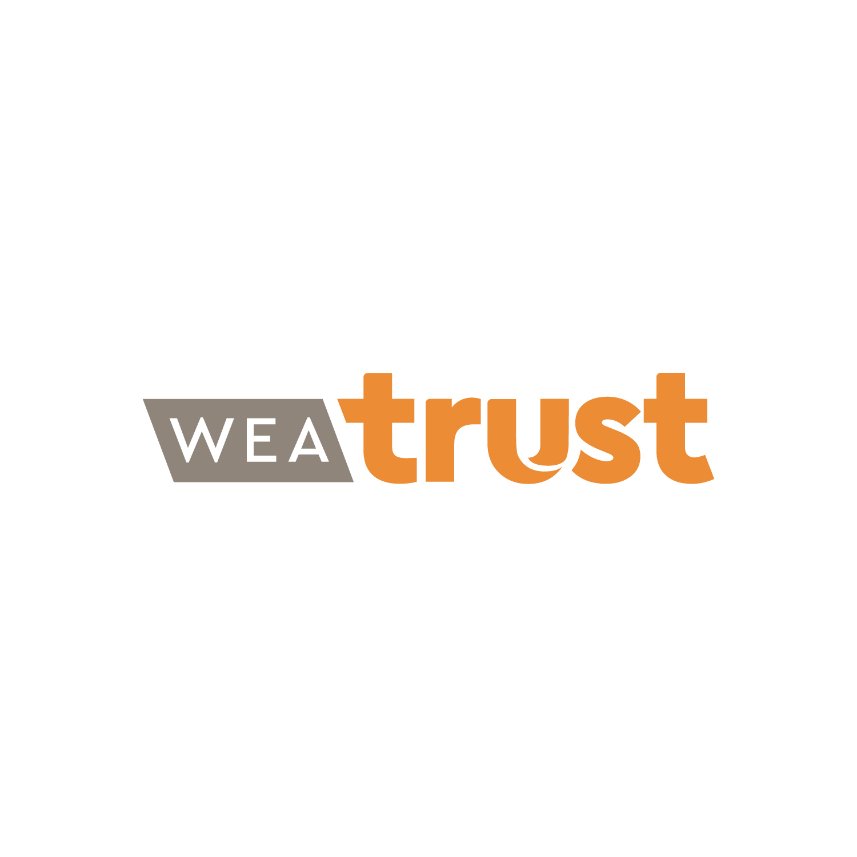 WEA_Trust