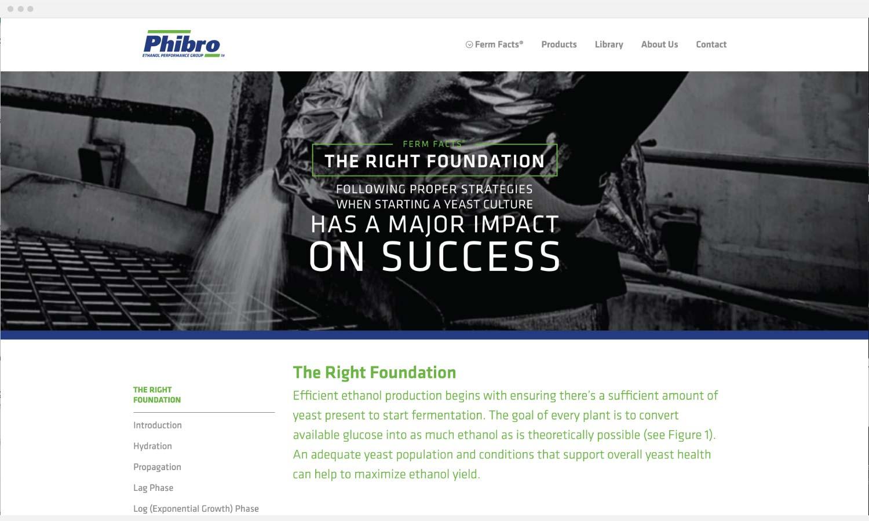 Phibro_FermFacts_Foundation